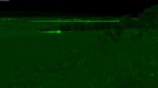 Digital Combat Simulator: Combined Arms - screen - 2012-06-15 - 240905
