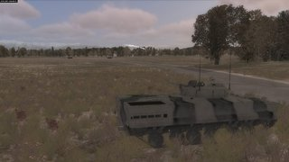 Digital Combat Simulator: Combined Arms - screen - 2012-06-15 - 240907