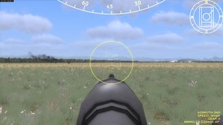 Digital Combat Simulator: Combined Arms - screen - 2012-06-15 - 240909