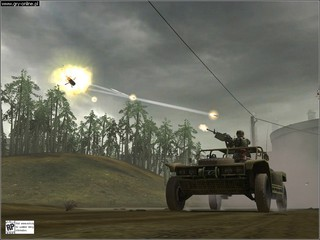 Battlefield 2 - screen - 2005-05-04 - 45249
