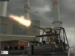 Battlefield 2 - screen - 2005-05-04 - 45251