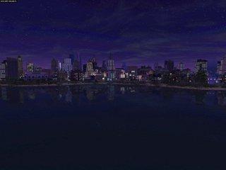 SimCity Społeczności - screen - 2007-09-10 - 89085