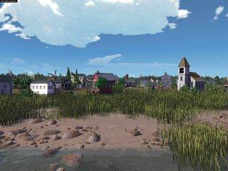 SimCity Społeczności - screen - 2007-09-10 - 89087