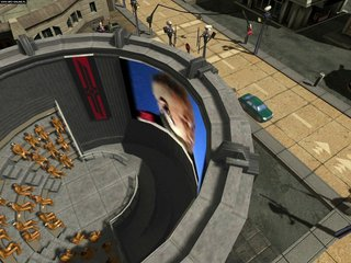 SimCity Społeczności - screen - 2007-09-10 - 89088