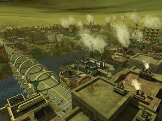SimCity Społeczności - screen - 2007-09-10 - 89089
