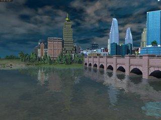 SimCity Społeczności - screen - 2007-09-10 - 89090