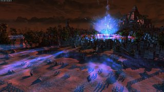 Age of Wonders III - screen - 2013-12-16 - 274744