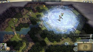 Age of Wonders III - screen - 2013-12-16 - 274745