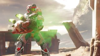 Halo 5: Guardians - screen - 2016-08-25 - 329651
