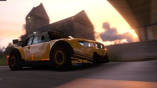 TrackMania 2: Valley - screen - 2013-07-05 - 265384