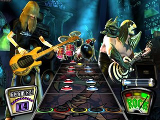 Guitar Hero II - screen - 2007-04-26 - 82244