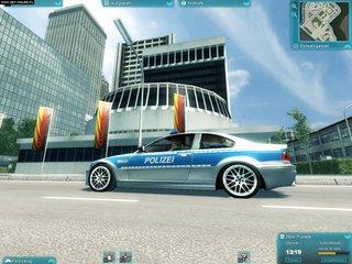 Symulator Policji (2011) - screen - 2012-10-18 - 249720