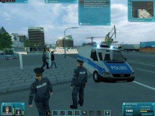Symulator Policji (2011) - screen - 2012-10-18 - 249721