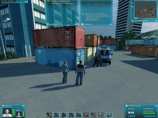 Symulator Policji (2011) - screen - 2012-10-18 - 249723