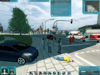 Symulator Policji (2011) - screen - 2012-10-18 - 249724