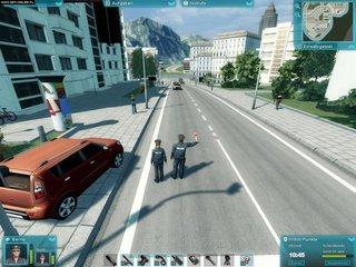 Symulator Policji (2011) - screen - 2012-10-18 - 249725