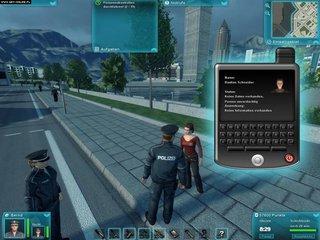 Symulator Policji (2011) - screen - 2012-10-18 - 249727
