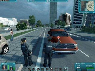 Symulator Policji (2011) - screen - 2012-10-18 - 249728