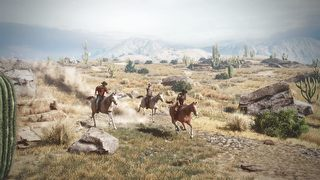 Wild West Online - screen - 2017-05-18 - 345393