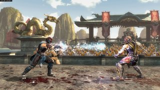 Mortal Kombat - screen - 2013-05-24 - 261945