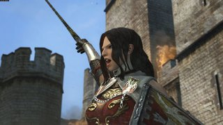 Dragon's Dogma Online - screen - 2015-05-29 - 300348