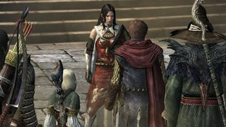 Dragon's Dogma Online - screen - 2015-05-29 - 300354