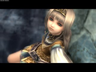Valkyrie Profile 2: Silmeria - screen - 2007-09-10 - 89124