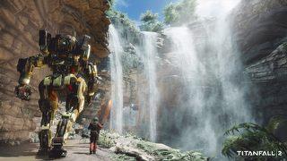 Titanfall 2 - screen - 2016-08-12 - 327926
