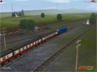 Trainz - screen - 2001-05-24 - 4668
