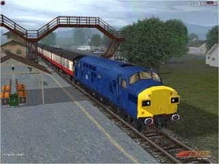 Trainz - screen - 2001-05-24 - 4669