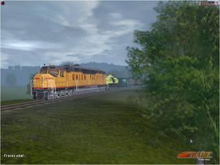 Trainz - screen - 2001-05-24 - 4670