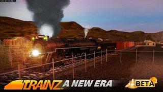 Trainz Simulator: A New Era id = 291248