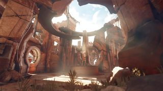 Halo 5: Guardians - screen - 2016-08-25 - 329652
