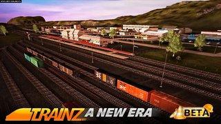 Trainz Simulator: A New Era id = 291249