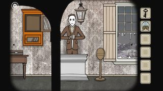 Rusty Lake: Roots - screen - 2018-03-30 - 369868