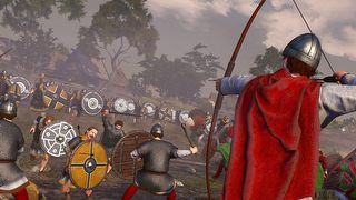 Total War Saga: Thrones of Britannia - screen - 2018-03-16 - 368378