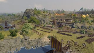 Total War Saga: Thrones of Britannia - screen - 2018-03-16 - 368380