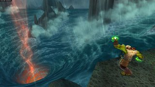 World of Warcraft: Cataclysm - screen - 2010-12-07 - 199553