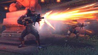 XCOM: Enemy Unknown - screen - 2012-11-30 - 252727
