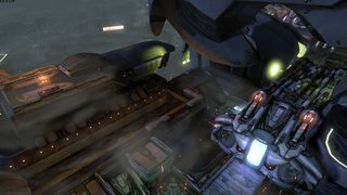XCOM: Enemy Unknown - screen - 2012-11-30 - 252728