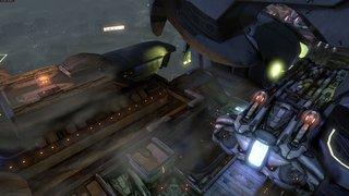 XCOM: Enemy Unknown - screen - 2012-11-30 - 252728