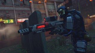 XCOM: Enemy Unknown - screen - 2012-11-30 - 252729