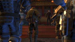 XCOM: Enemy Unknown - screen - 2012-11-30 - 252730