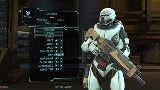 XCOM: Enemy Unknown - screen - 2012-11-30 - 252731