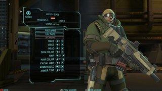 XCOM: Enemy Unknown - screen - 2012-11-30 - 252732