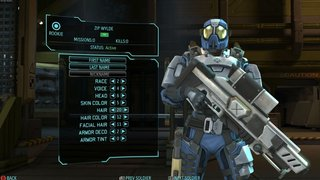 XCOM: Enemy Unknown - screen - 2012-11-30 - 252733