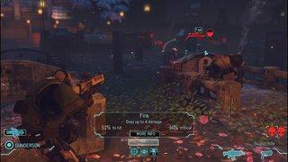 XCOM: Enemy Unknown - screen - 2012-11-30 - 252734