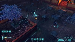 XCOM: Enemy Unknown - screen - 2012-11-30 - 252735