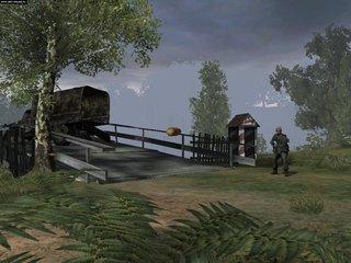 Snajper: Sztuka zwyciężania - screen - 2008-11-03 - 121354