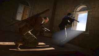 Sniper Elite 4 - screen - 2017-07-14 - 350173